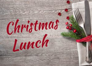 ANGLICARE CHRISTMAS LUNCH @ Mittagong RSL