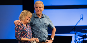 CHARLES & HILARY PRICE April 24,25,26 @ Southern Highlands Christian School | Bowral | New South Wales | Australia